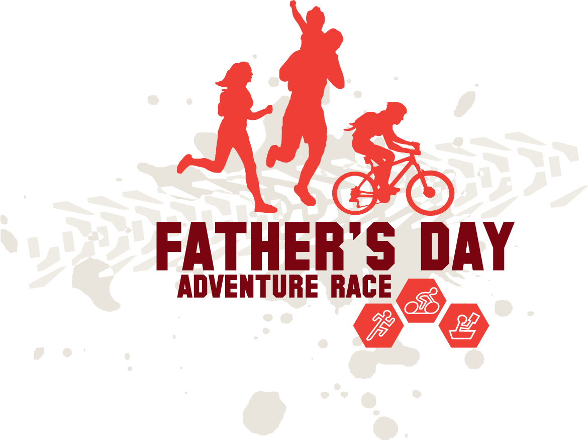 Father's Day graphic02d