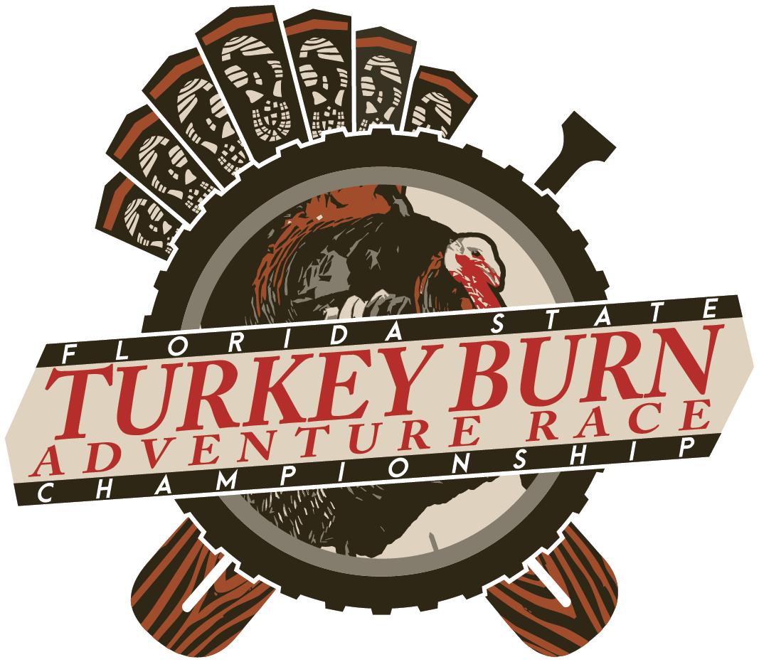 TurkeyBurn09_print
