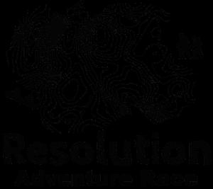 resolution-ar