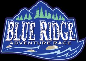 Blue Ridge logo03b_large