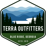Terra Outfitters