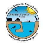 Gilchrist Logo 2