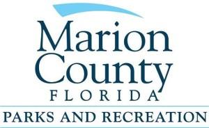 marion-county-logo
