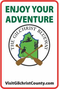 Gilchrist Logo 1