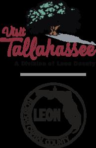 Tallahassee_Logo_Leon_Co_Seal_vert_4c