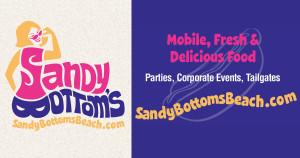 SandyBottoms